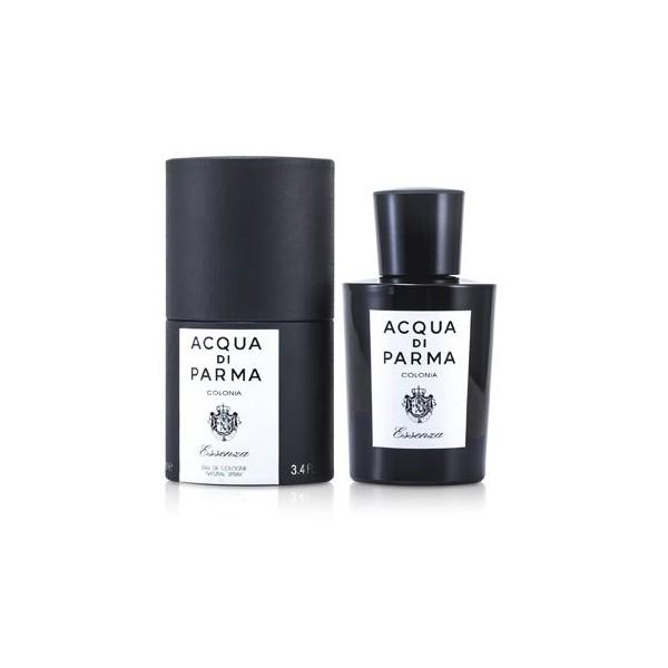 Colonia essenza -  cologne spray 100 ml