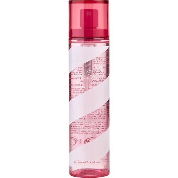 Pink sugar -  parfum pour les cheveux 100 ml