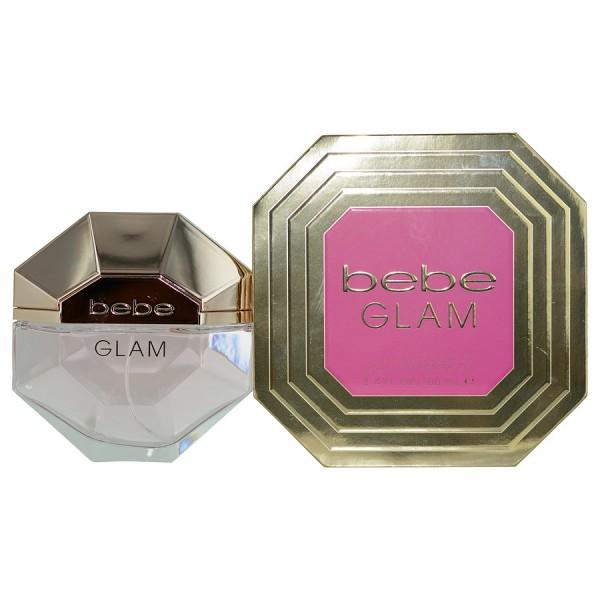 Glam -  eau de parfum spray 100 ml