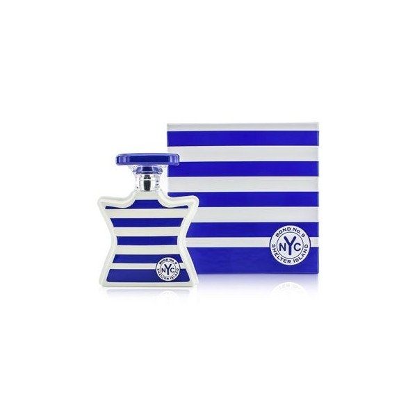 Shelter island - bond no. 9 eau de parfum spray 50 ml