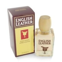 ENGLISH LEATHER by Dana After Shave 8 oz for Men for Men