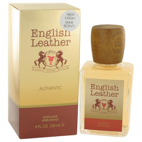 English leather -  après-rasage 236 ml