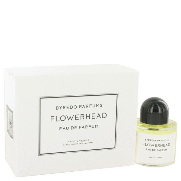 Flowerhead -  eau de parfum spray 100 ml