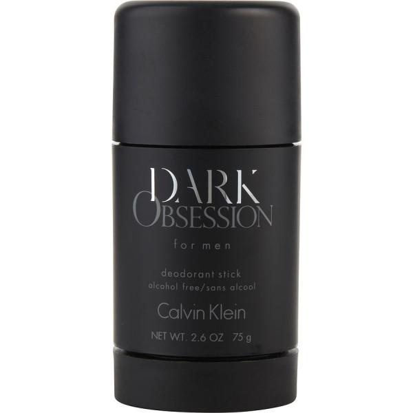 Dark obsession -  déodorant stick 75 g