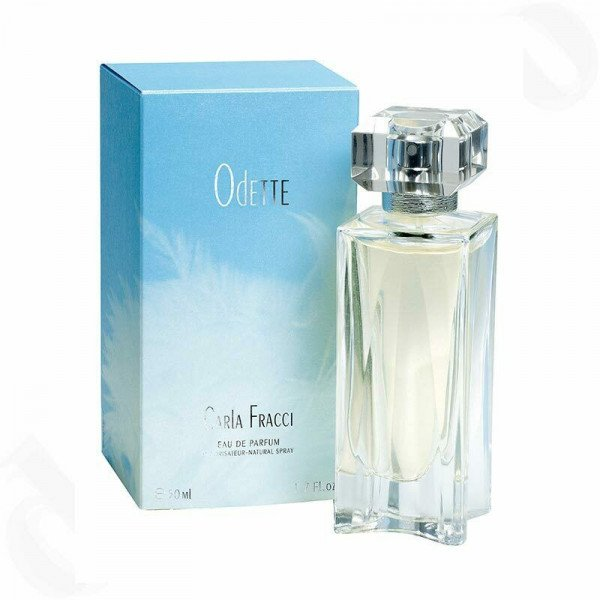Odette -  eau de parfum spray 50 ml