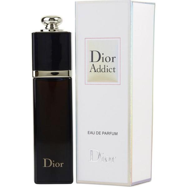 Dior addict -  eau de parfum spray 30 ml