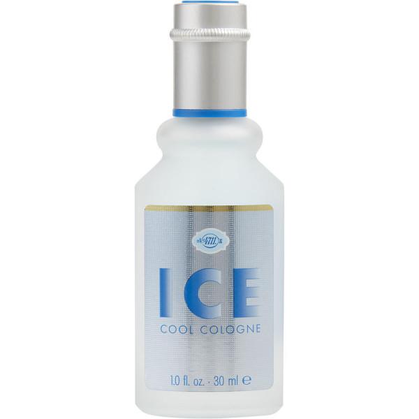 ice -  cologne spray 30 ml