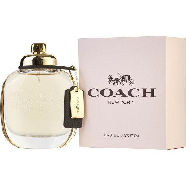 -  eau de parfum spray 90 ml