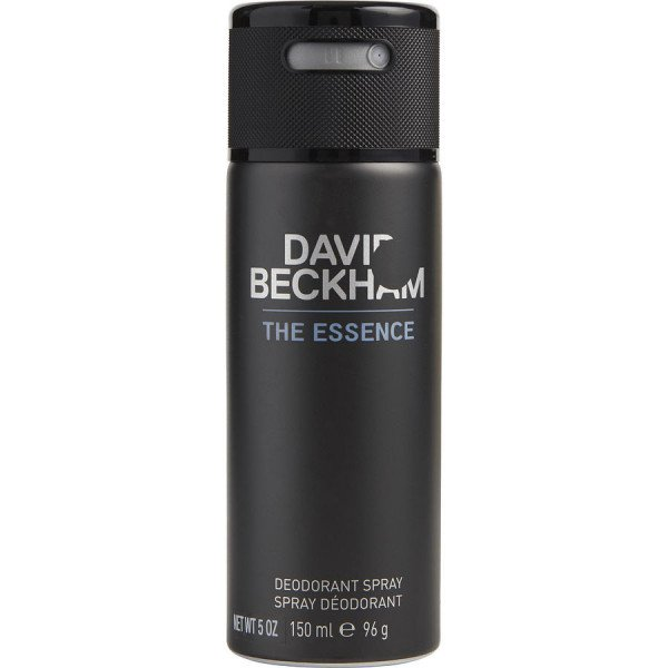 The essence -  déodorant spray 150 ml