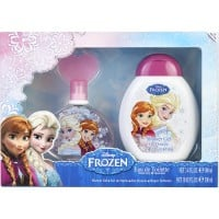 Coffret Disney Frozen