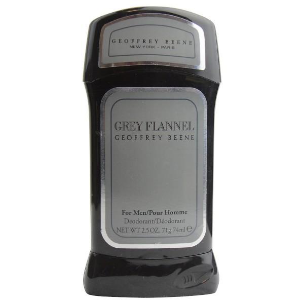 Grey flannel -  déodorant stick 74 ml