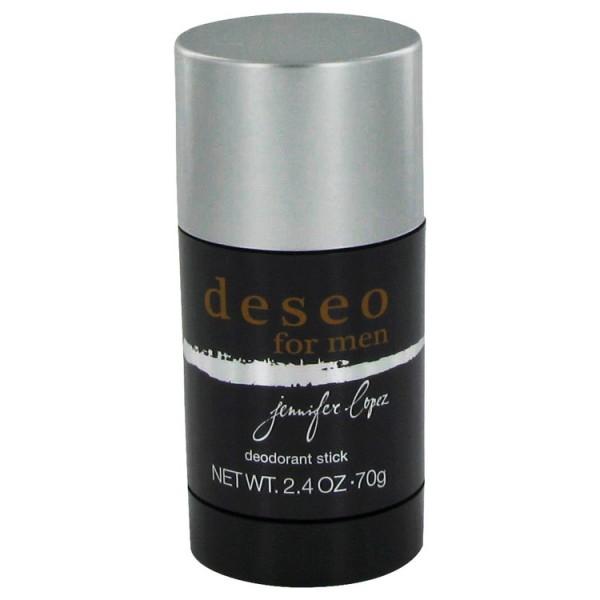 Deseo -  déodorant stick 70 g