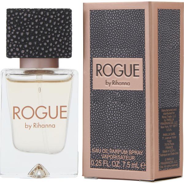 Rogue -  eau de parfum spray 7.5 ml