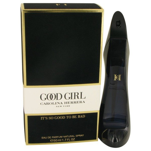 Good girl -  eau de parfum spray 50 ml