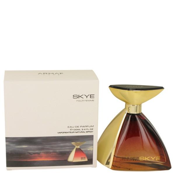 Skye -  eau de parfum spray 100 ml
