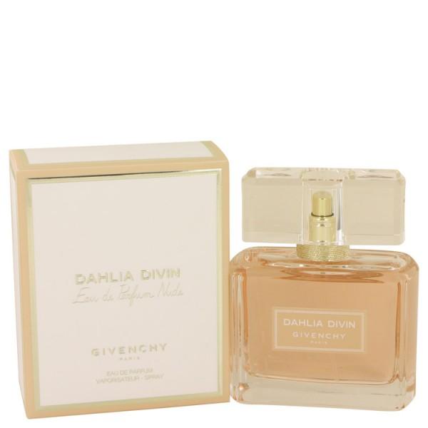 Dahlia divin nude -  eau de parfum spray 75 ml