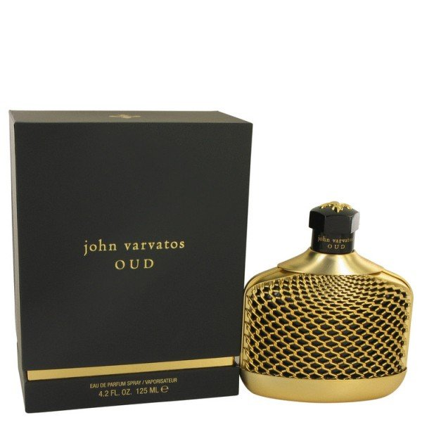 Oud -  eau de parfum spray 125 ml