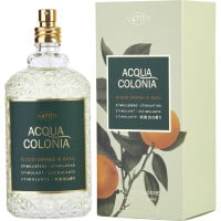 Acqua Colonia Orange Sanguine & Basilic