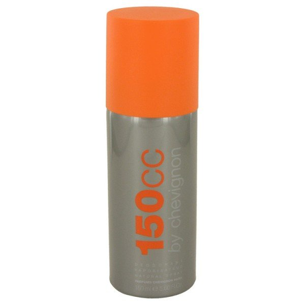 150cc -  déodorant spray 150 ml