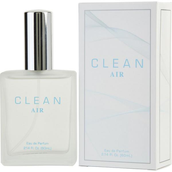 air -  eau de parfum spray 60 ml
