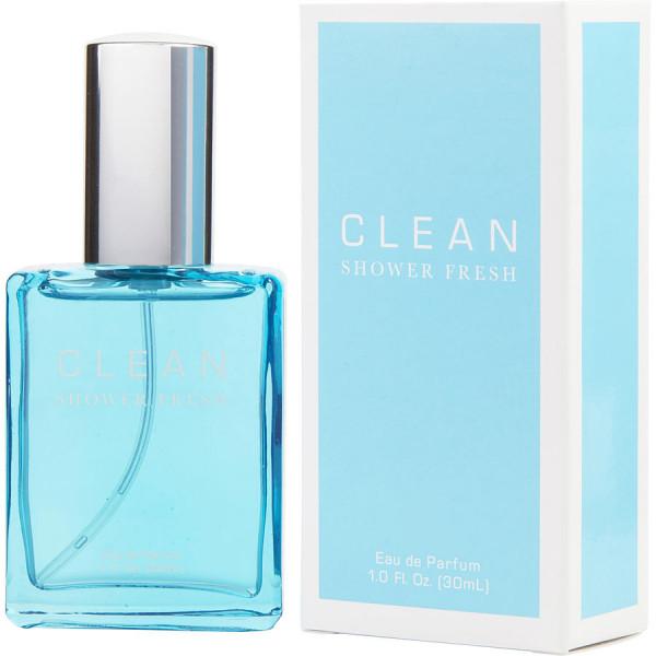 Shower fresh -  eau de parfum spray 30 ml