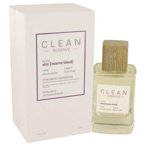 Reserve blend -  eau de parfum spray 100 ml