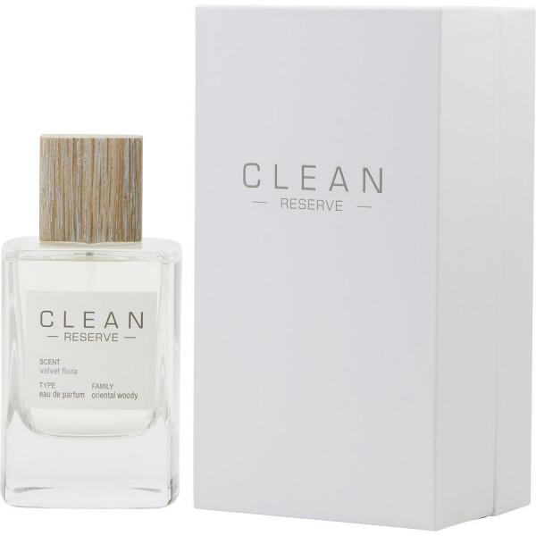Velvet flora -  eau de parfum spray 100 ml