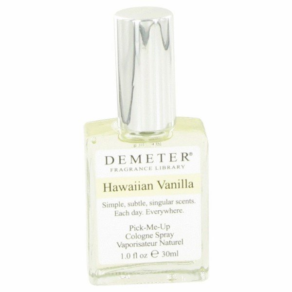 Hawaiian vanilla -  cologne spray 30 ml