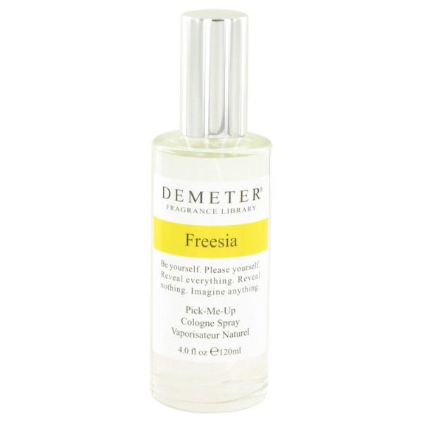Freesia -  cologne spray 120 ml