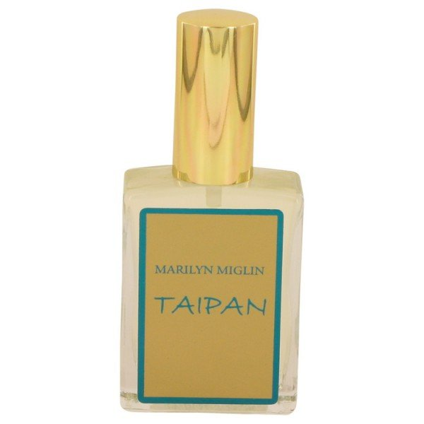 Taipan -  eau de parfum spray 30 ml