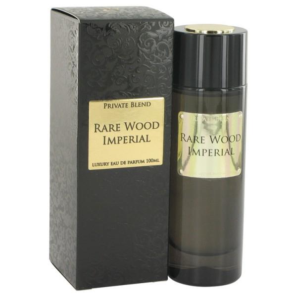 Private blend rare wood imperial -  eau de parfum spray 100 ml