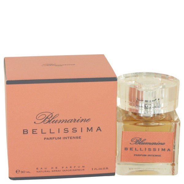 bellissima intense -  eau de parfum spray 30 ml