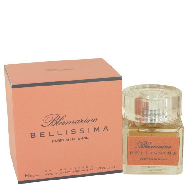 bellissima intense -  eau de parfum spray 50 ml