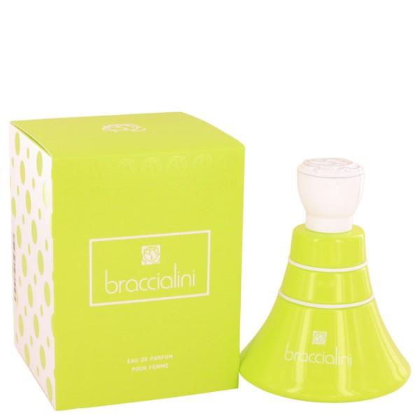 green -  eau de parfum spray 100 ml