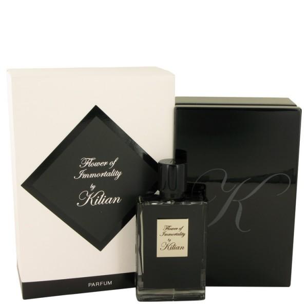 Flower of immortality -  eau de parfum spray 50 ml