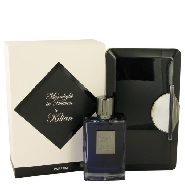 Moonlight in heaven -  eau de parfum spray 50 ml
