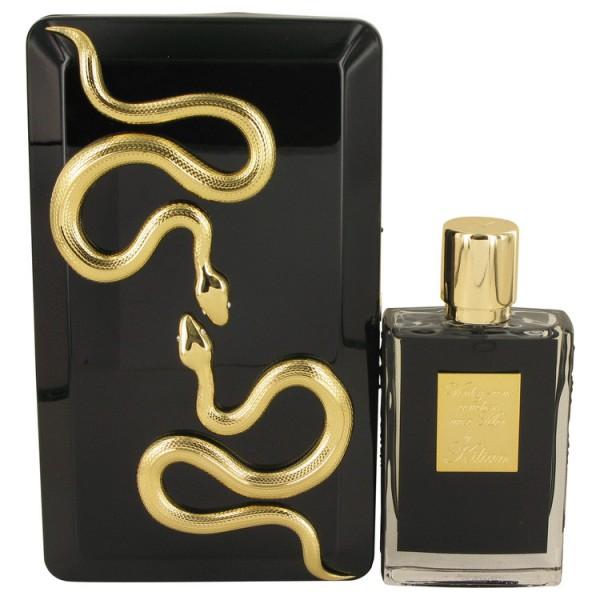 Voulez-vous coucher avec moi -  eau de parfum spray 50 ml