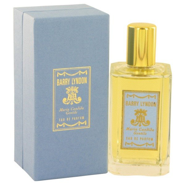 Barry lyndon -  eau de parfum spray 100 ml