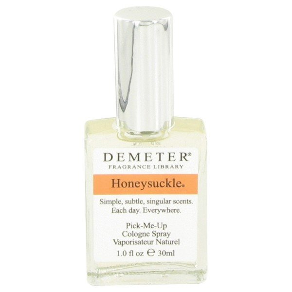 Honeysuckle -  cologne spray 30 ml
