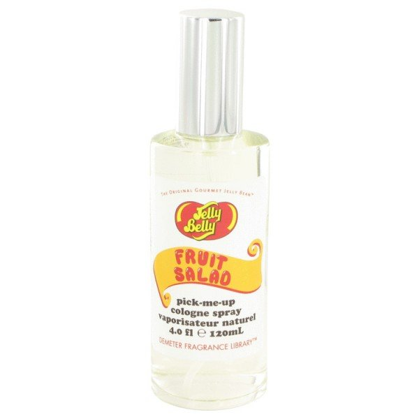 Fruit salad -  cologne spray 120 ml