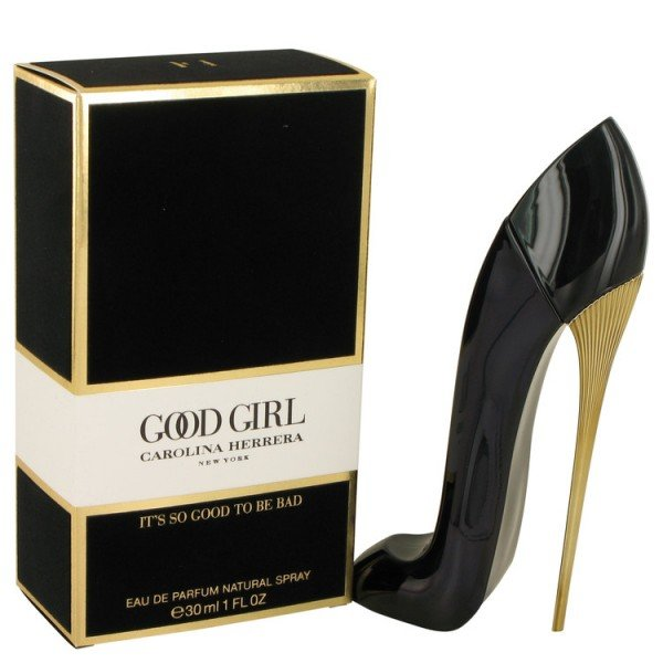 Good girl -  eau de parfum spray 30 ml