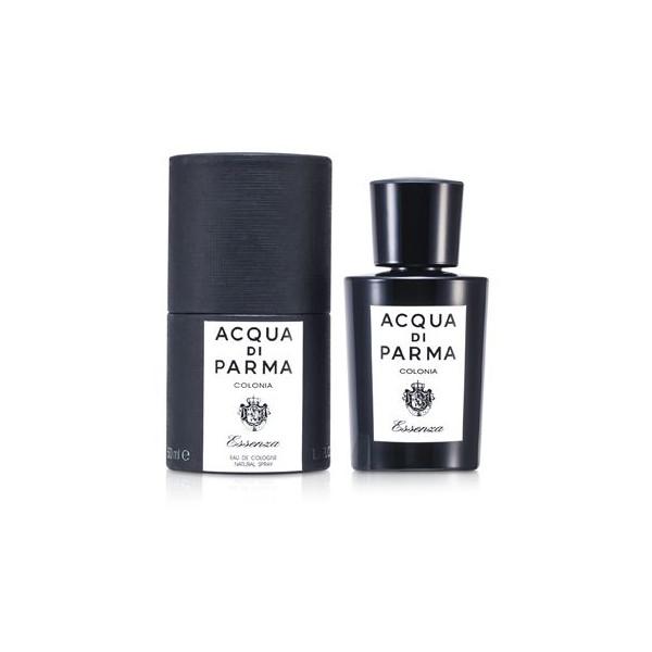 Colonia essenza -  cologne spray 50 ml