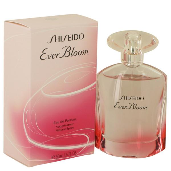 Ever bloom -  eau de parfum spray 50 ml