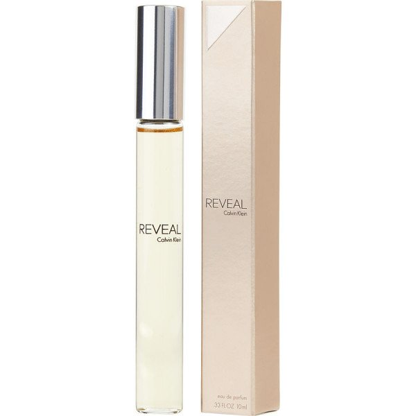 Reveal -  eau de parfum spray 10 ml