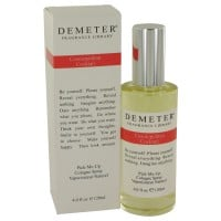Demeter By Demeter Cosmopolitan Cocktail Cologne Spray 4 Oz For Women For Women