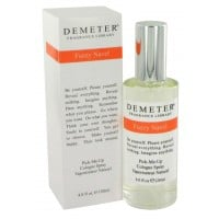 Demeter By Demeter Fuzzy Navel Cologne Spray 4 Oz For Women For Women