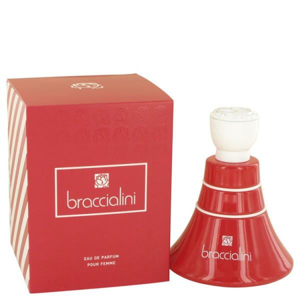 red -  eau de parfum spray 100 ml