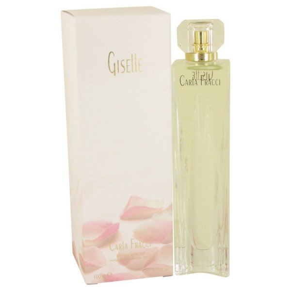 Giselle -  eau de parfum spray 100 ml