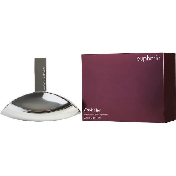Euphoria pour femme -  eau de parfum spray 100 ml