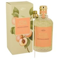 4711 Acqua Colonia White Peach & Coriander